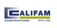 Califam Constructions