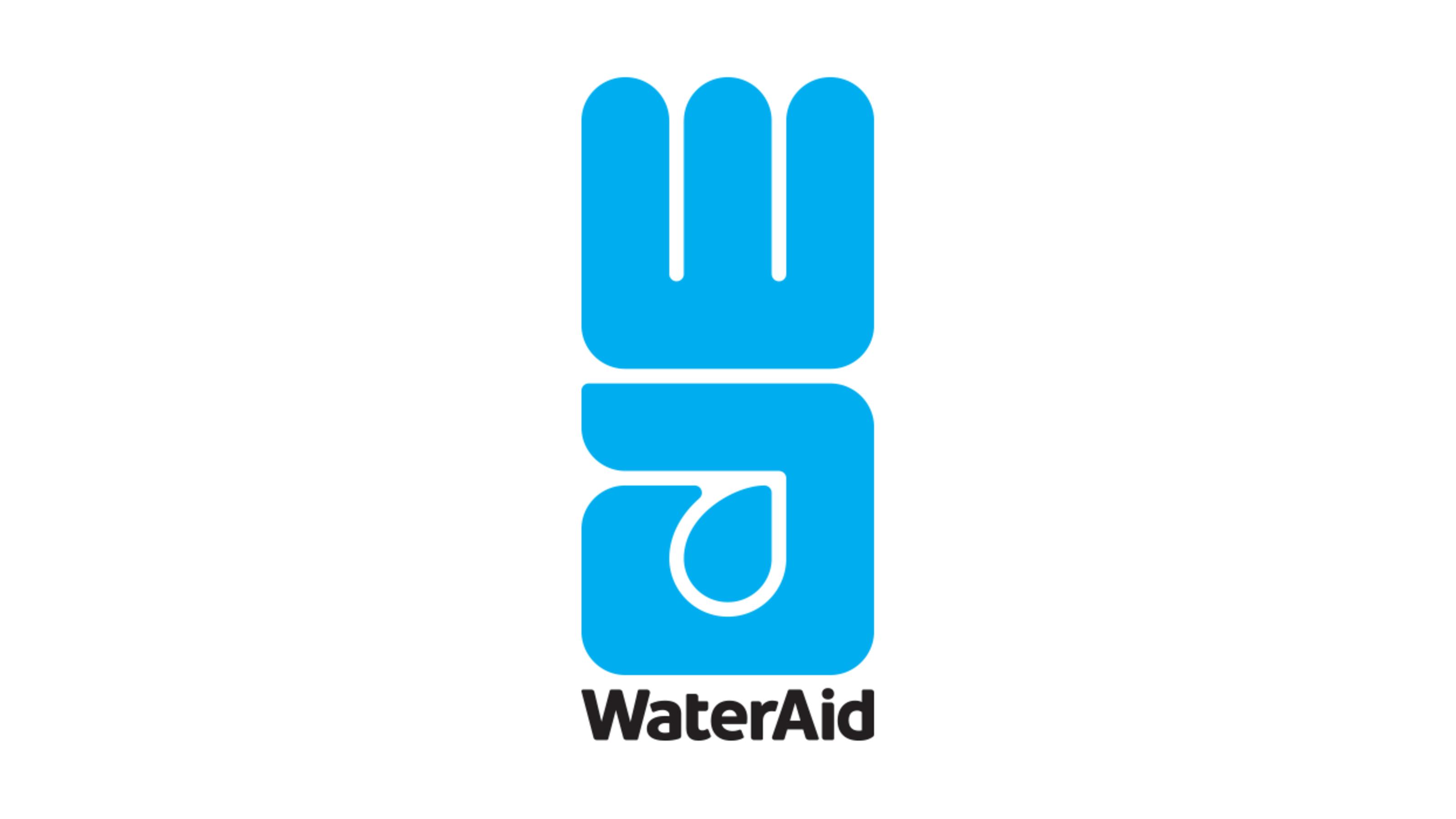 https://www.wateraid.org/au/