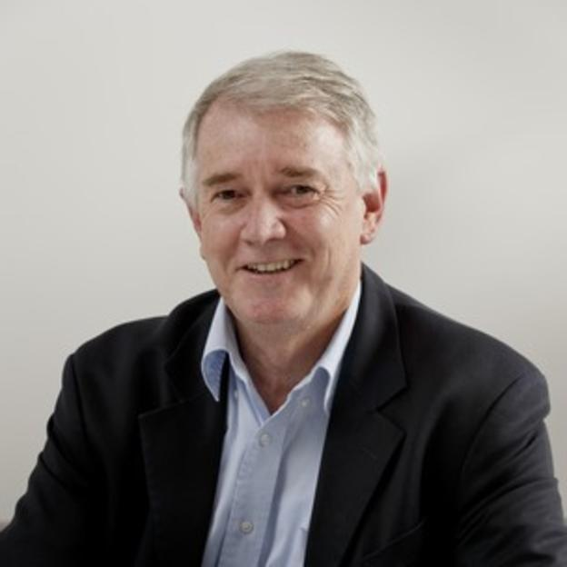 Kevin Young - Managing Director, Sydney Water