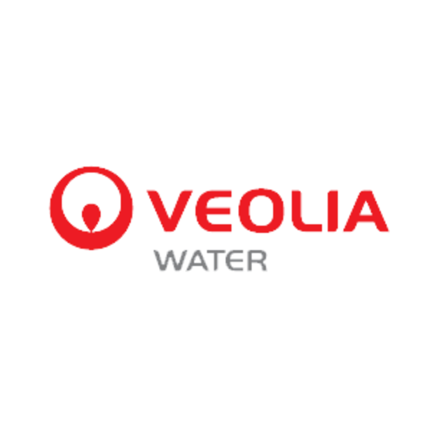 Veolia Water Australia Pty Ltd
