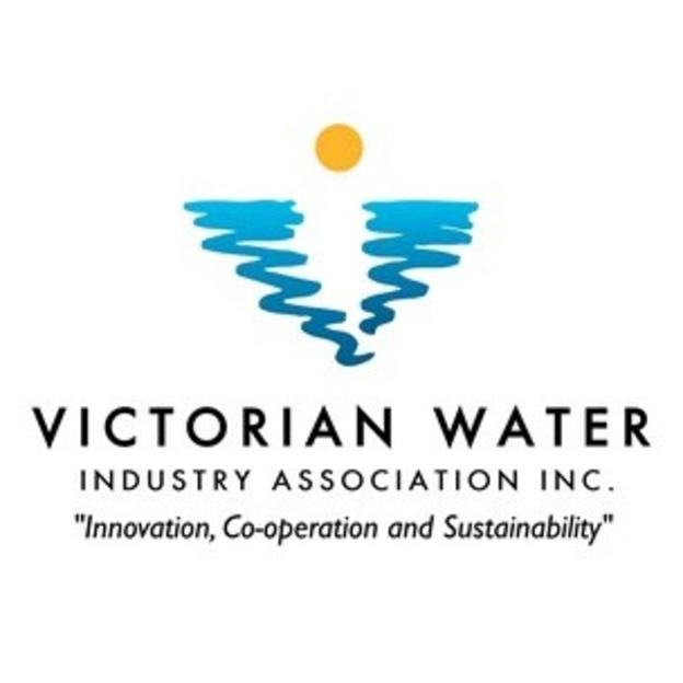 Victorian Water Industry Association