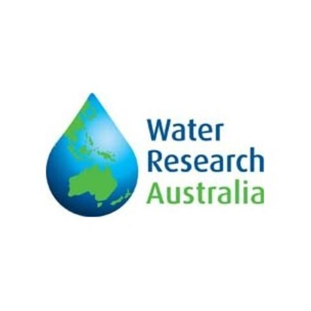 Water Research Australia Limited
