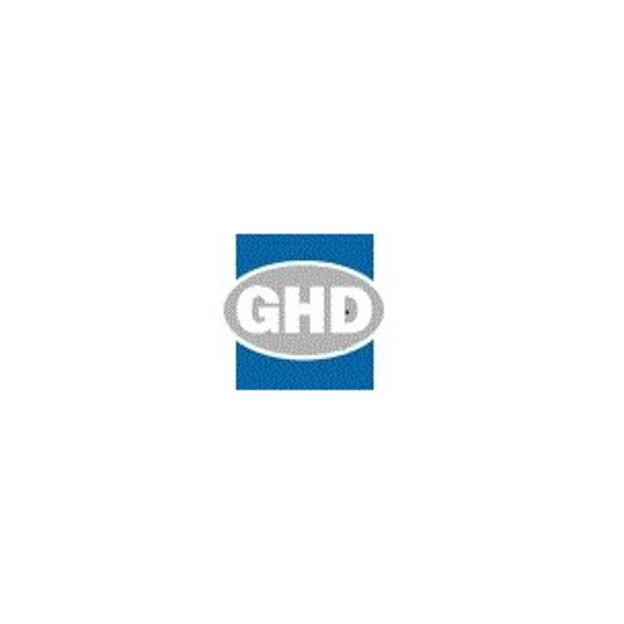 GHD Pty Ltd