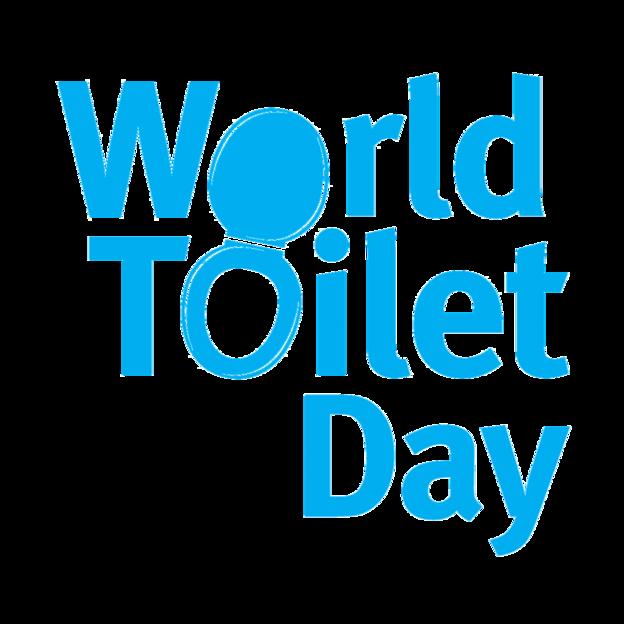 World Toilet Day | WaterAid Australia