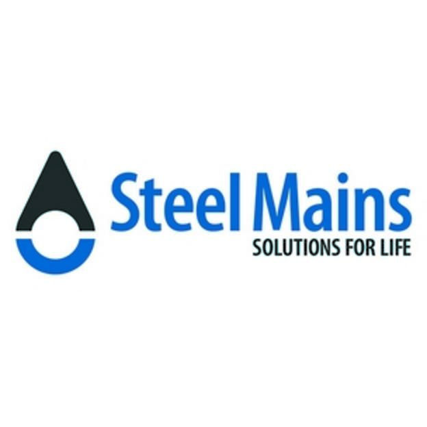 More about Steel Mains Pty Ltd