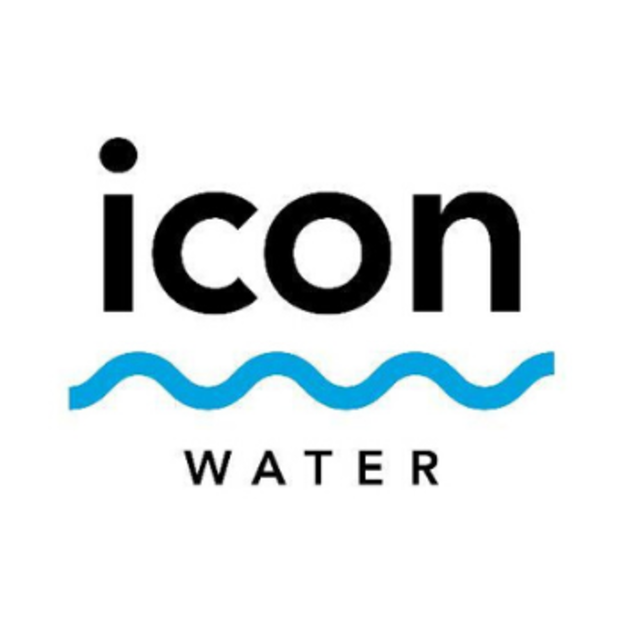Icon Water