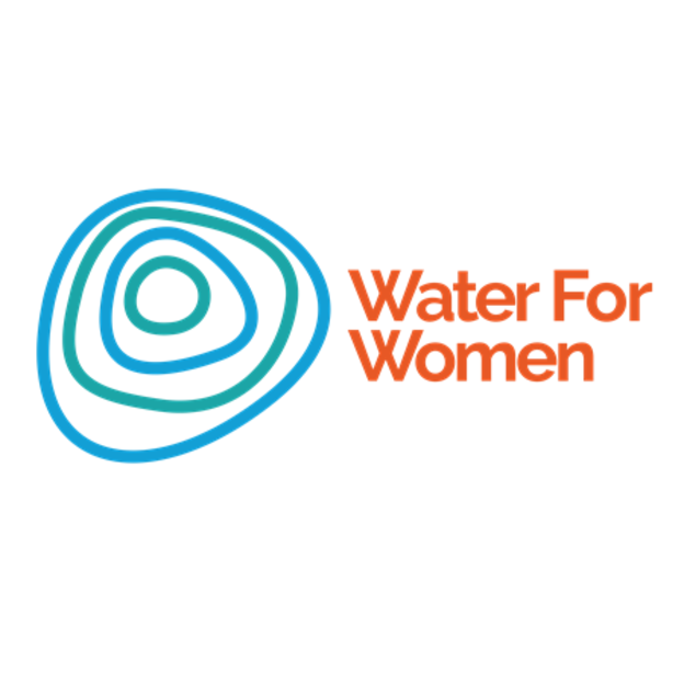 Water for Women
