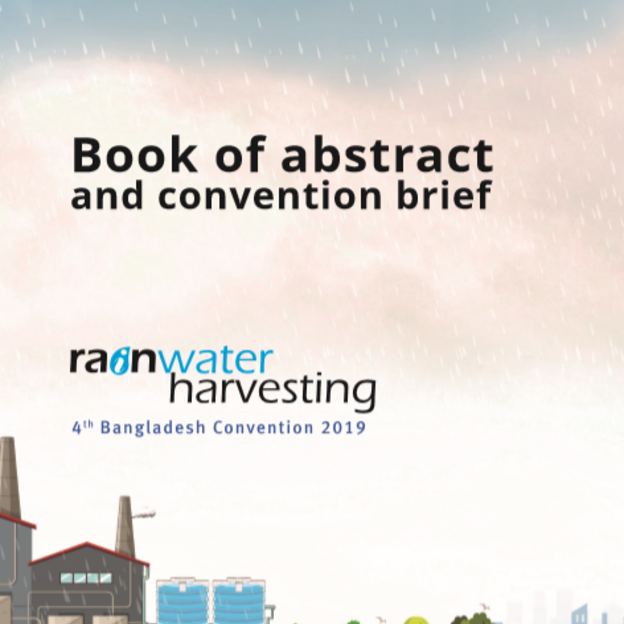 143666_Book of abstracts_4th Convention on Rainwater