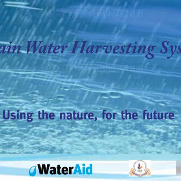 143668_Booklet_Rainwater Harvesting System-March 2012.