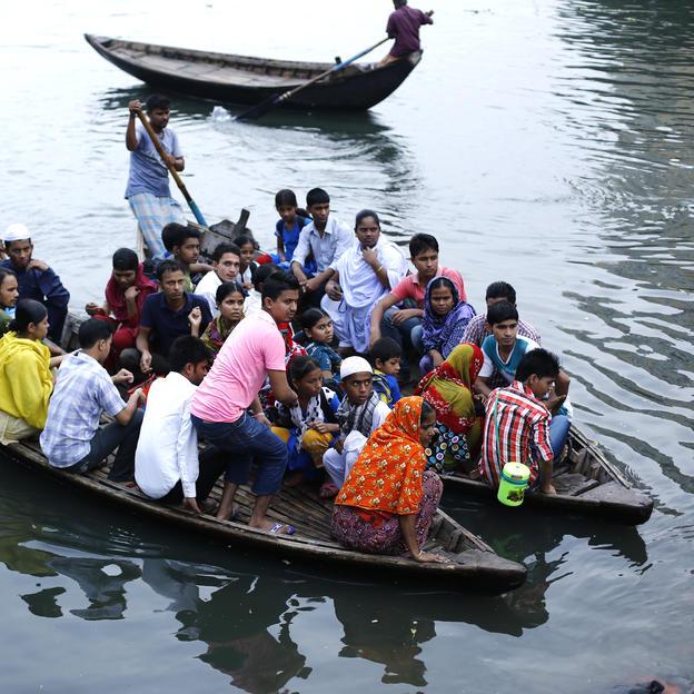 Homepage | WaterAid Bangladesh
