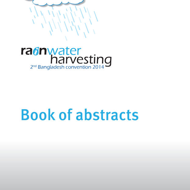 Book-of-Abstracts_Rainwater_Harvesting_Full