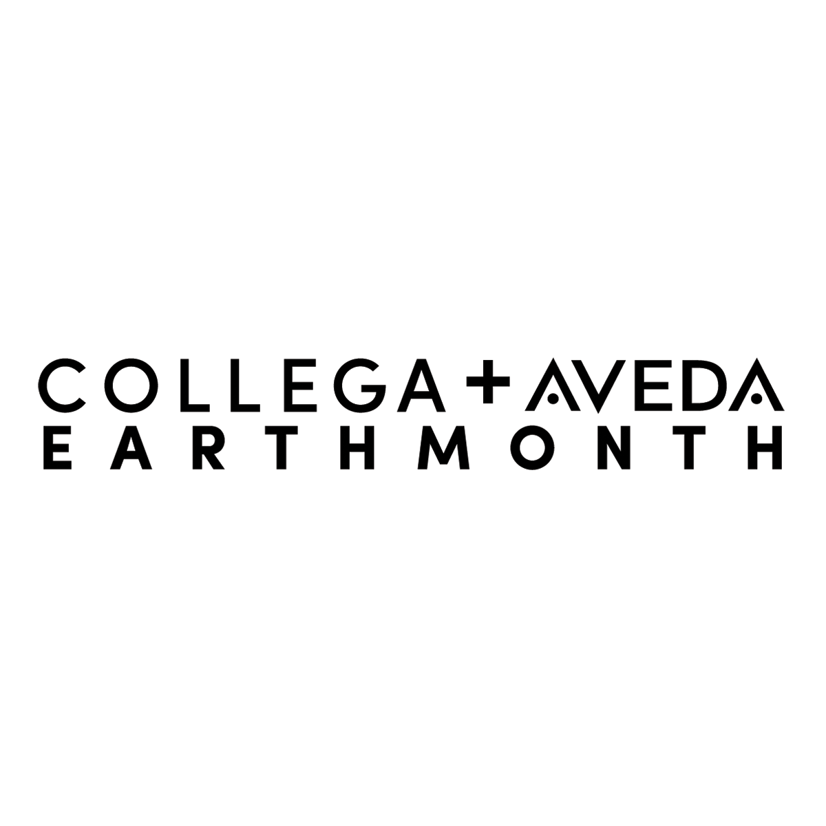 Collega Aveda Earth Month