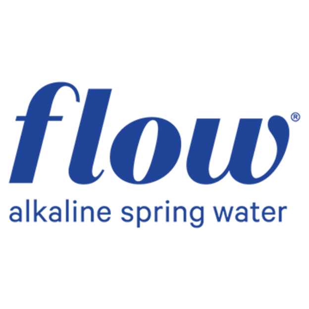 Flow is a corporate sponsor for the 2018 BLA.