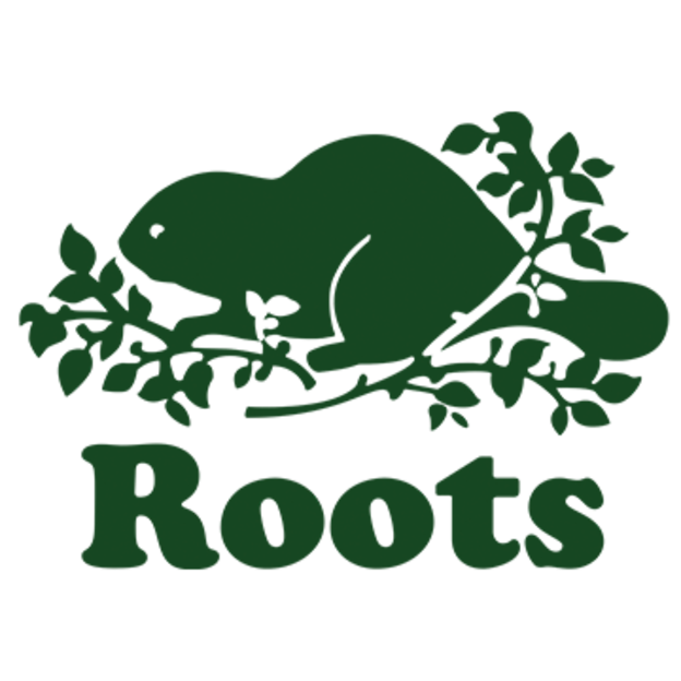 Roots Canada is a corporate sponsor for the 2018 BLA.
