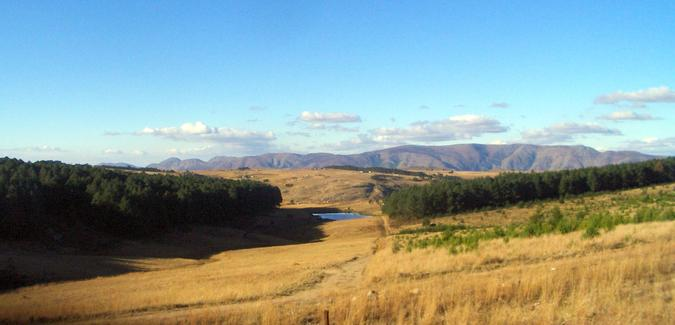 Swaziland | WaterAid UK
