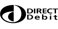 Direct Debit Logo