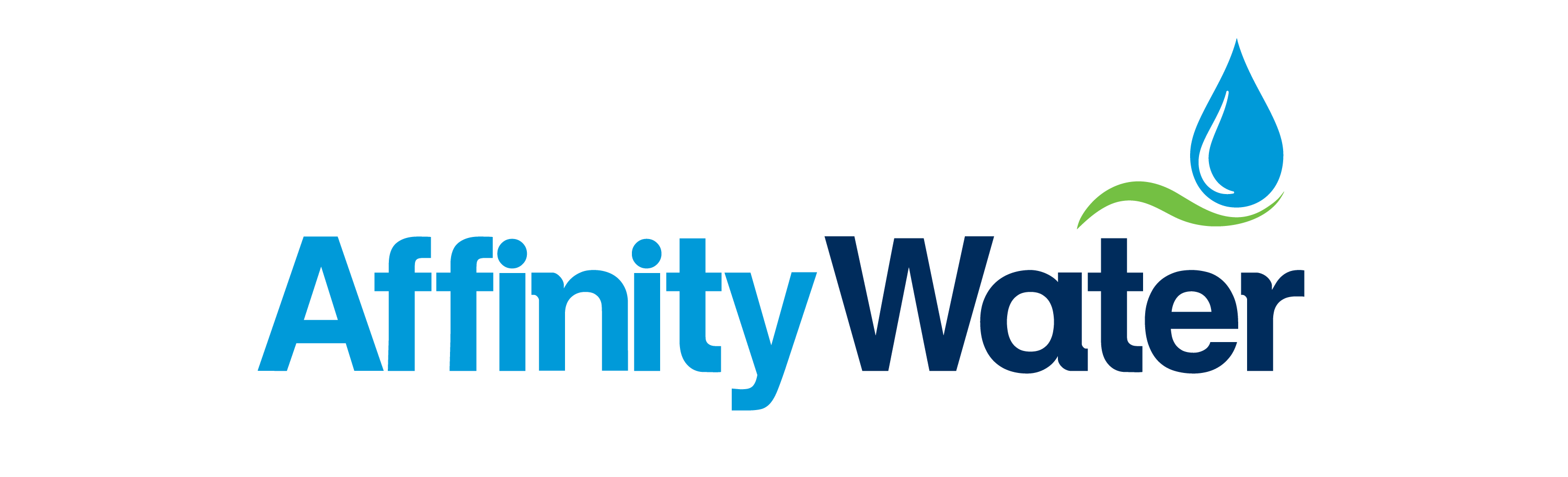 donate-affinity-water-logo