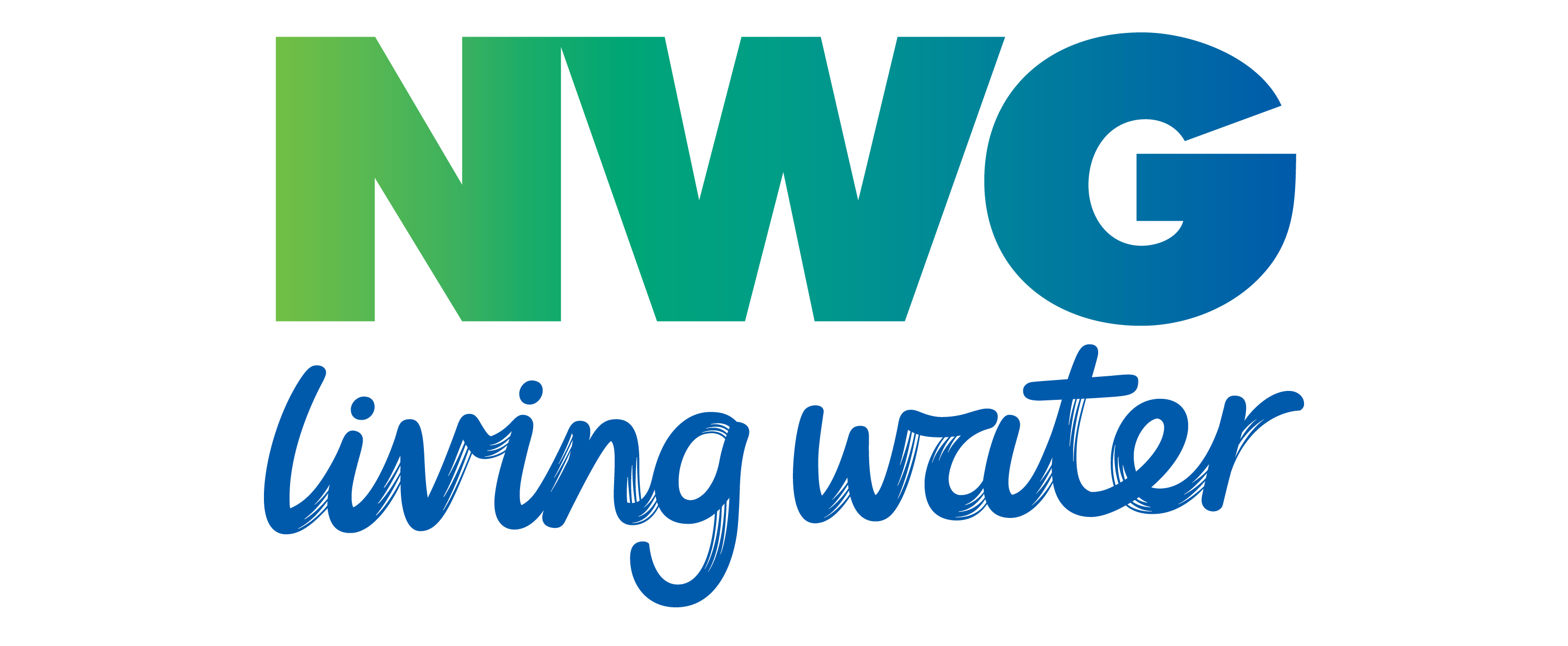 donate-northumbrian-water-logo