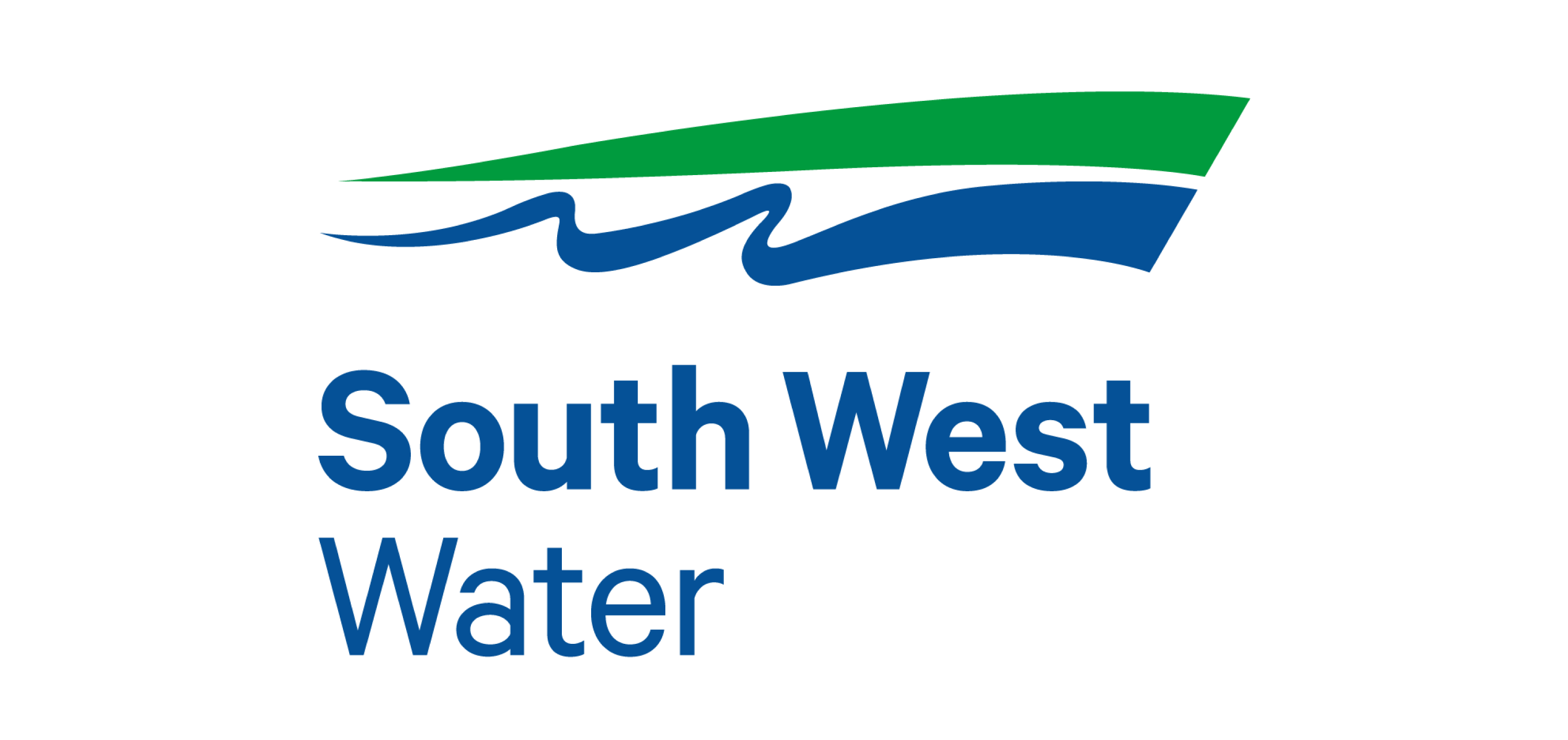 donate-south-west-water-logo