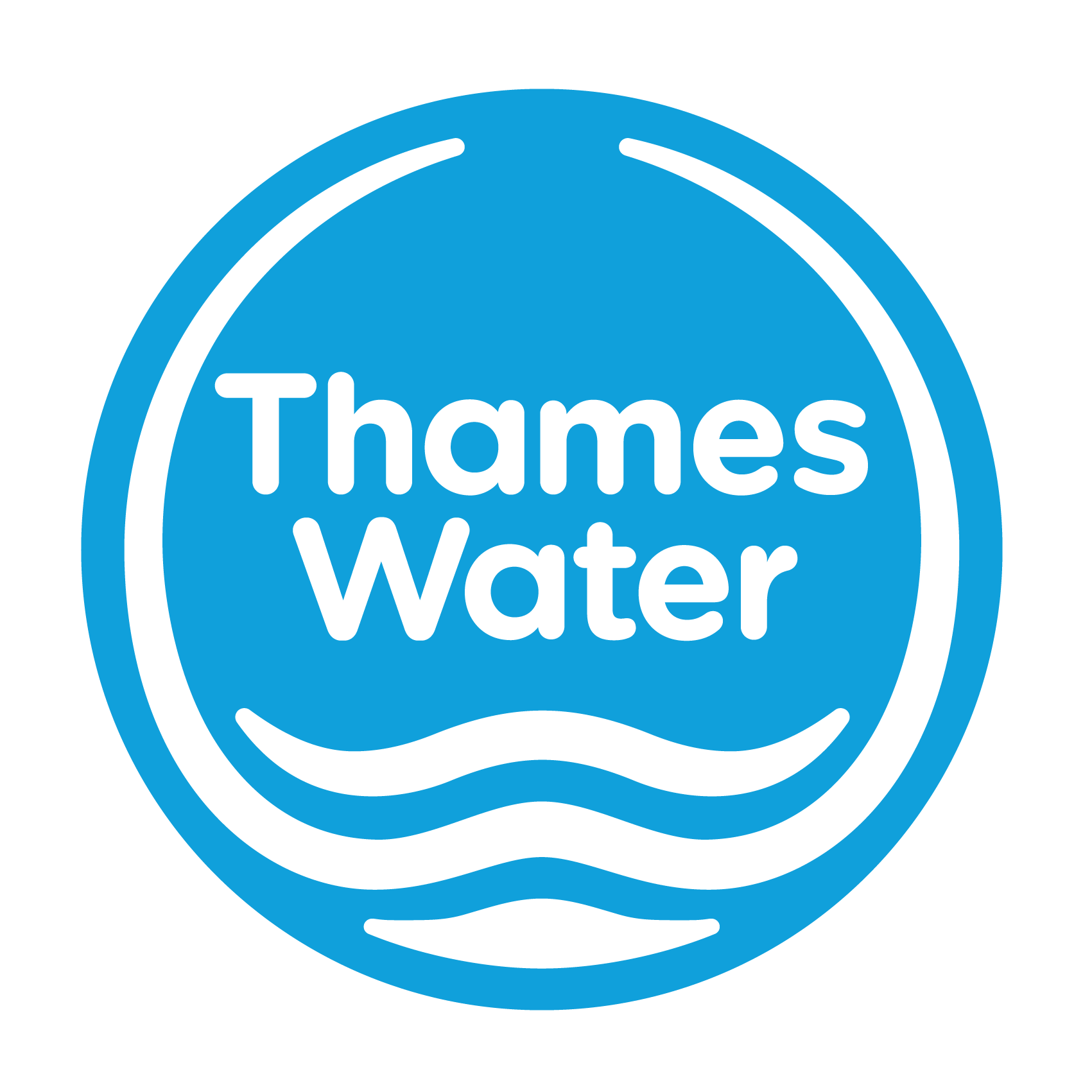 donate-thames-water-logo