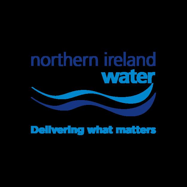 meet our water industry partners wateraid uk