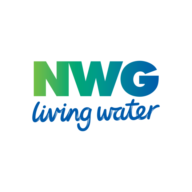 Northumbrian Water logo