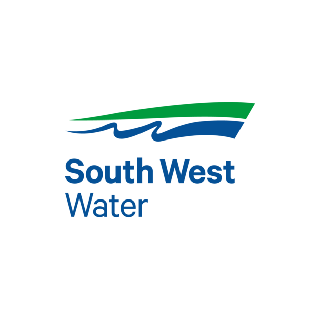 South West Water logo