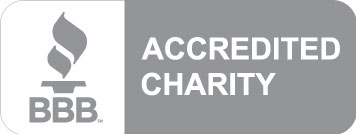 Accredited Charity, Better Business Bureau | WaterAid