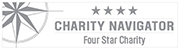 4/4 star rating for 5+ years by Charity Navigator | WaterAid