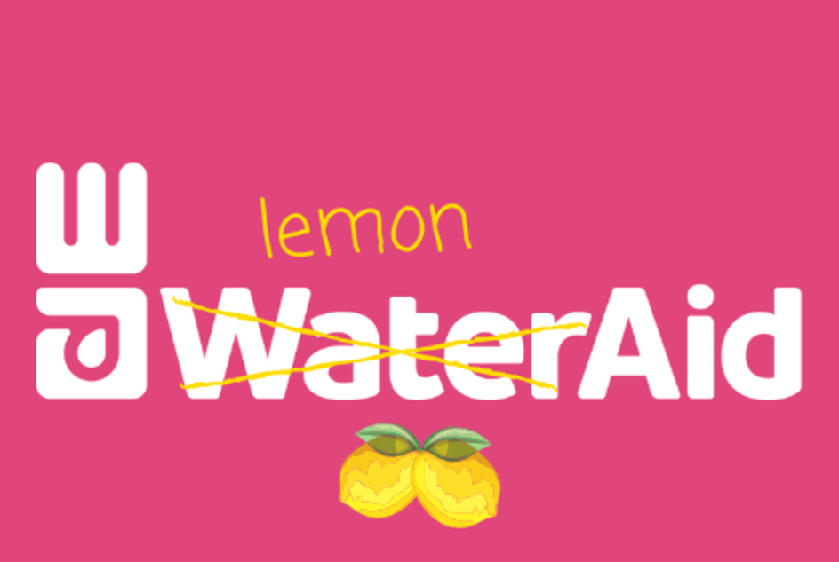 Lemonaid logo