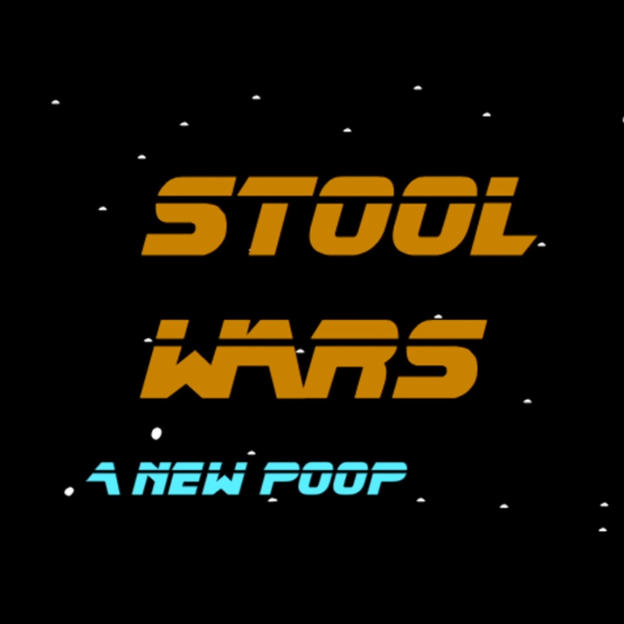 Stool Wars film from WaterAid episode 1